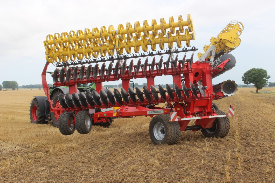 Pottinger Terradisc 10001T 10.jpg