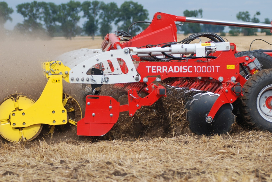 pottinger terradisc 10001T.jpg