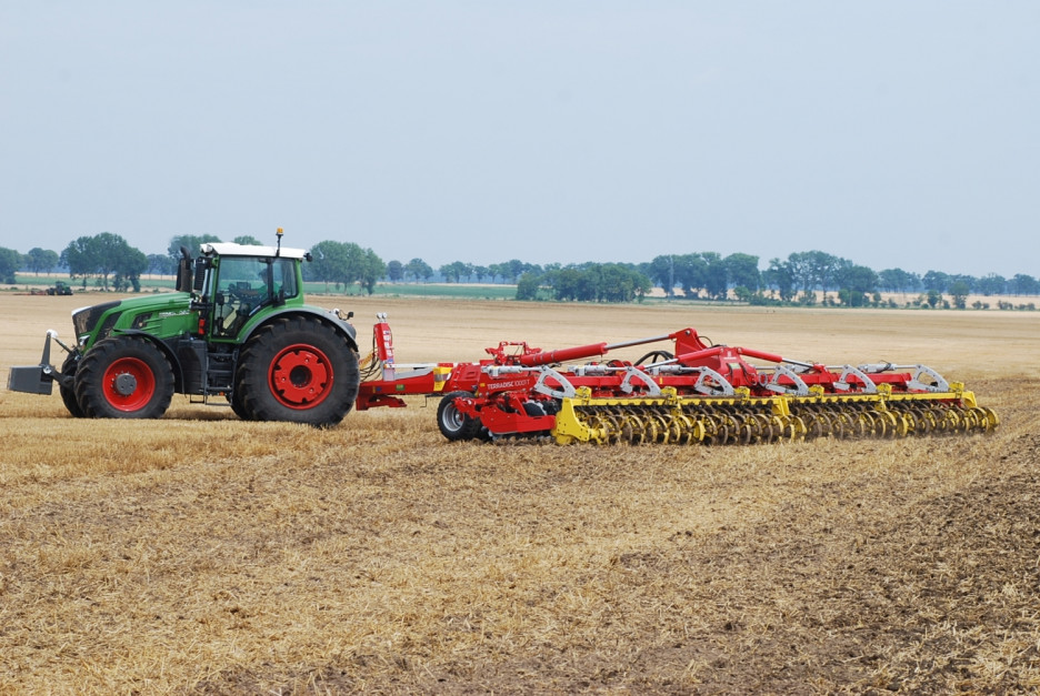 Pottinger Terradisc 10001T 03.jpg