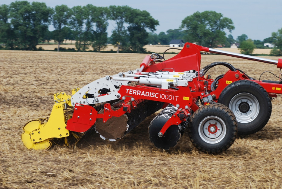 Pottinger Terradisc 10001T 04.jpg