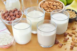 Australia: Petycja przeciwko rzekomym produktom mleczarskim