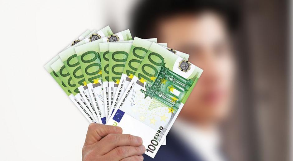 Przyszłe płatności bezpośrednie będą bardziej zielone