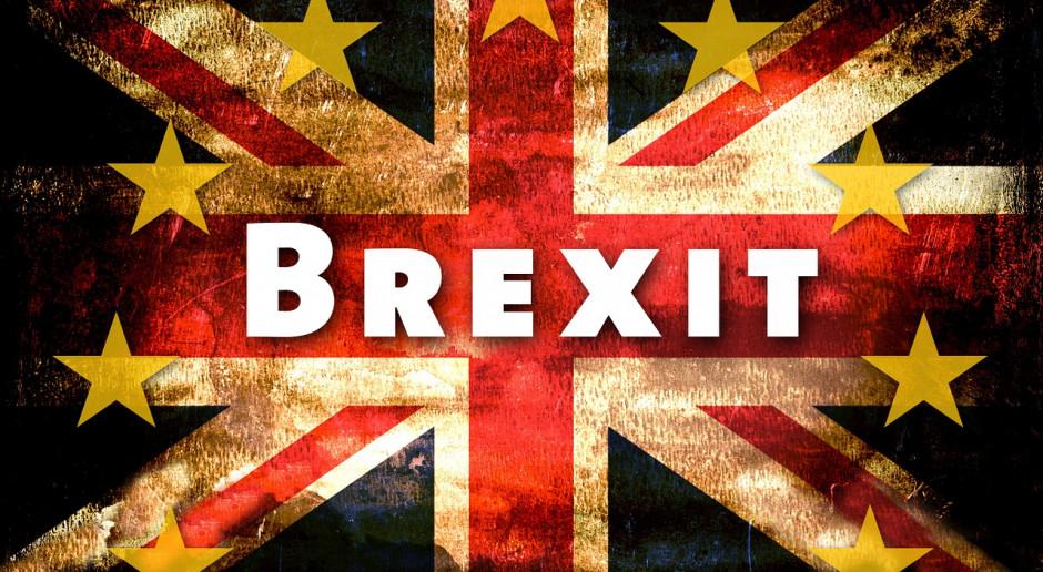 """Niemieckie i brytyjskie stowarzyszenia rolników przeciwko brexitowi """"bez umowy"""""""