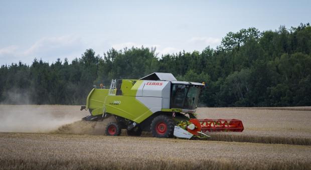 Rosja wyznacza długoterminowe cele rozwojowe dla produkcji zbóż