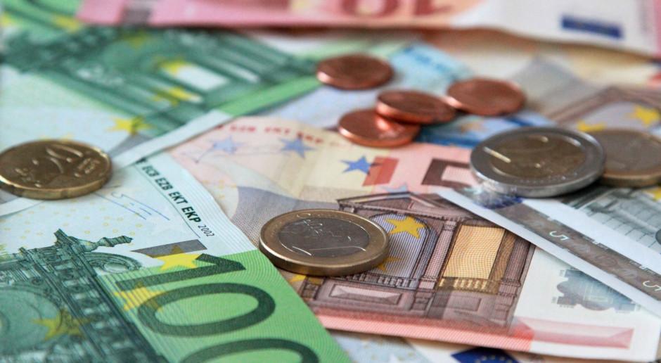 Kiedy będzie nowy budżet unijny?