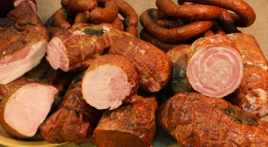 Polska żywność może wiele stracić przy twardym brexicie