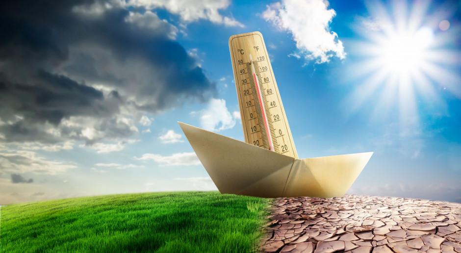 Czy brak limitu de minimis nie przeszkodzi w udzieleniu pomocy po suszy?