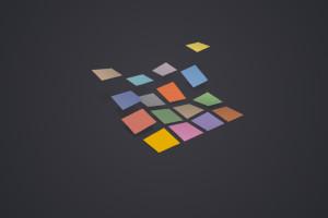 365 Pocket: prosta dokumentacja zabiegów z poziomu aplikacji