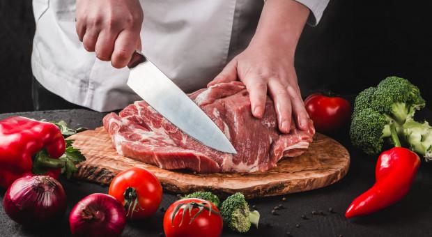SRW RP: Szkalowanie polskiej żywności to sprawa dla prokuratury
