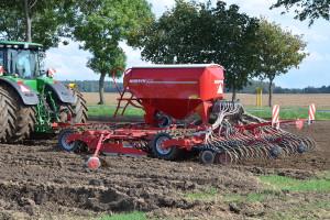Walka z suszą nie tylko bezorkowo