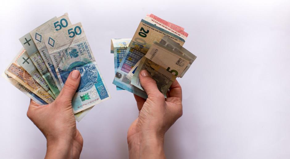 Od 16 października ruszają wyższe zaliczki dopłat