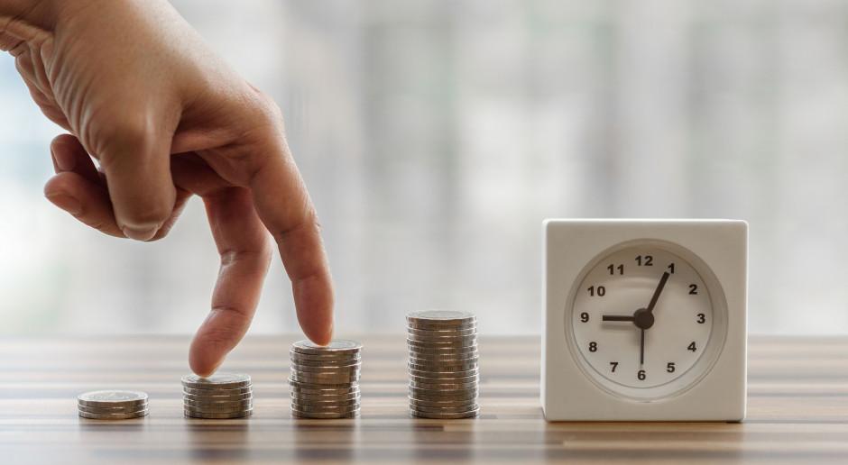 W tym roku po raz pierwszy będą zaliczki płatności obszarowych z PROW