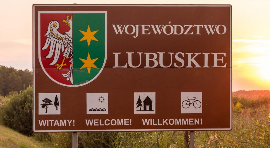 """Kolejna edycja konkursu """"Lubuska Odnowa Wsi"""""""