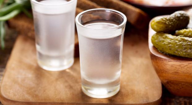 Ardanowski: należy zrównać politykę podatkową wobec wszystkich nośników alkoholu