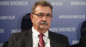 """Prezes SM Spomlek: Umieszczenie naszego zakładu na """"czarnej liście importerów"""" to nieporozumienie"""