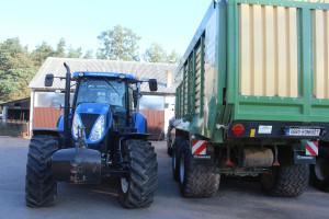 Uslugi rolnicze Agro-Konkret 06.jpg