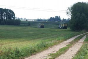 Uslugi rolnicze Agro-Konkret 04.jpg