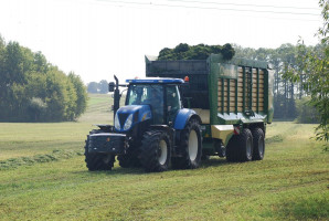 Uslugi rolnicze Agro-Konkret 02.jpg