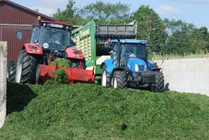 Uslugi rolnicze Agro-Konkret 03.jpg