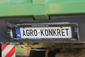 Uslugi rolnicze Agro-Konkret 08.jpg
