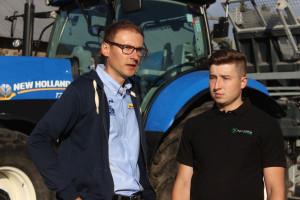 Uslugi rolnicze Agro-Konkret 09.jpg
