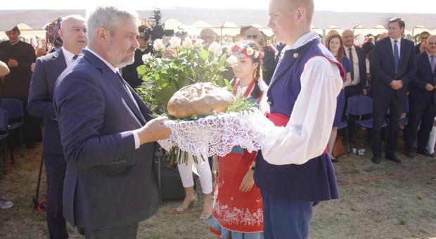 Ardanowski: wieś jest zasobem, który może pomóc w rozwoju kraju