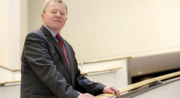 Wojciechowski na oficjalnej liście kandydatów na komisarzy