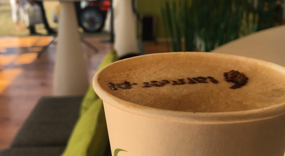 Niefiltrowana kawa szkodzi sercu