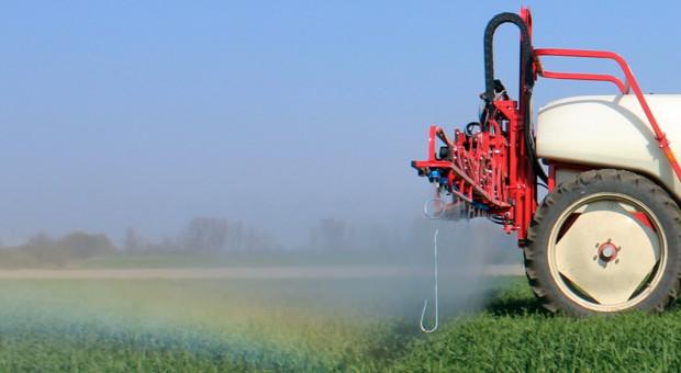 Bayer wprowadza nową technologię ochrony zbóż