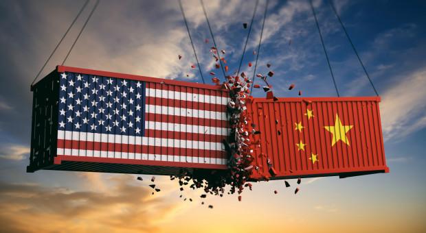 Chiny wyłączą z ceł odwetowych 16 rodzajów towarów z USA