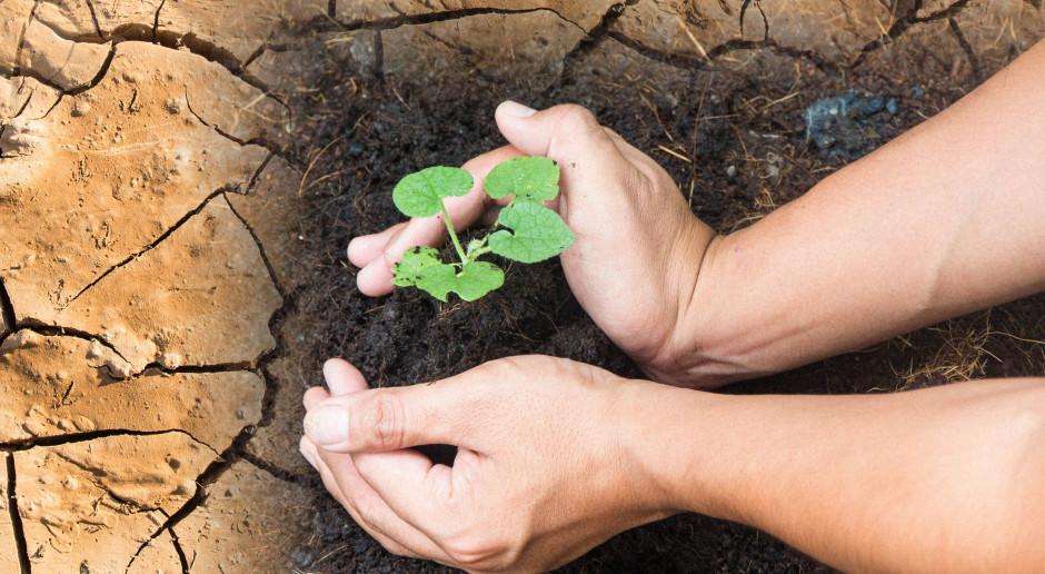 KRIR domaga się zmian w planach dotyczących pomocy suszowej