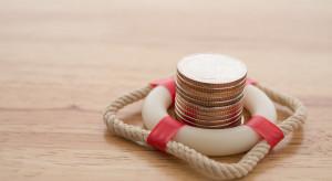 Ubezpieczenia z dopłatą: Lepiej nie będzie
