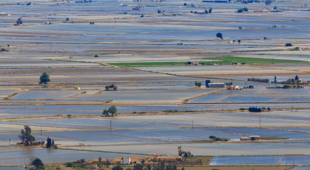 Czy grozi nam gigantyczna powódź?
