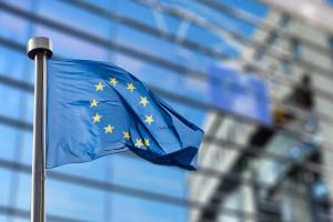 MRiRW: Polska będzie wnioskować o pomoc dla rolnictwa z rezerwy kryzysowej budżetu UE