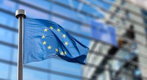 Od 7 maja można składać wnioski w ramach pomocy zatwierdzonej przez KE