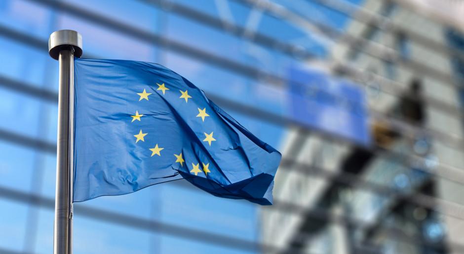 Jaka powinna być europejska wieś w 2040 roku? Głosuj!