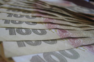 Ukraina: Pomoc budżetowa dla rolników