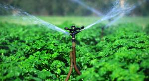 Jakie dokumenty są niezbędne, aby uzyskać dotację na nawadnianie gospodarstwa