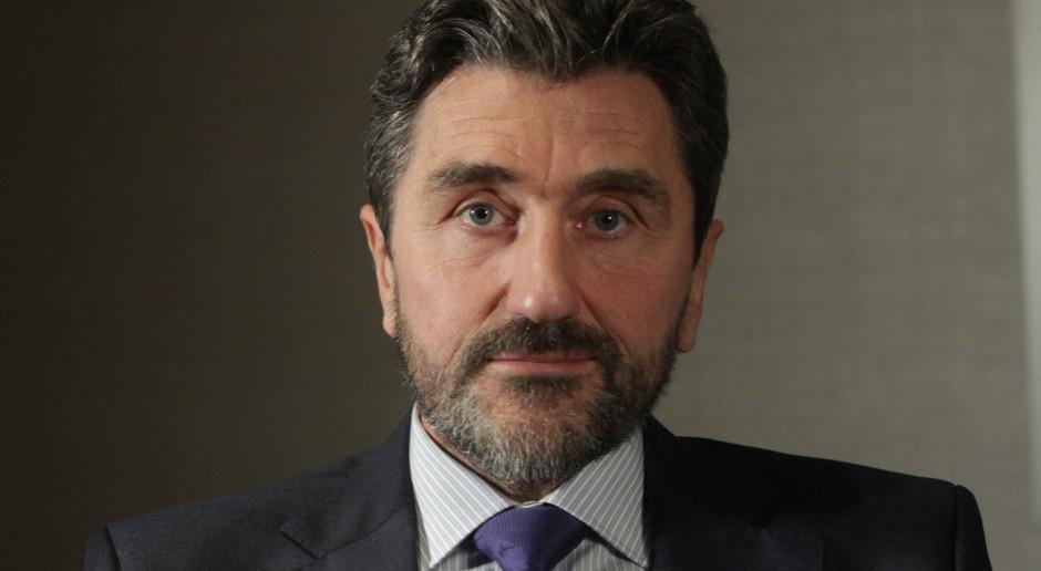 Cedrob przeznaczy 250 mln złotych na nabycie ZM Henryk Kania