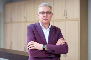 Zwalczanie ASF w Polsce nie wyprzedza zdarzeń