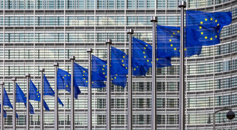 UE zbyt skupia się na ekologii, pomijając ekonomię