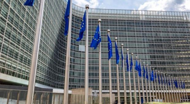 Komisja prawna PE chce wyjaśnień od 8 kandydatów do KE, w tym Wojciechowskiego