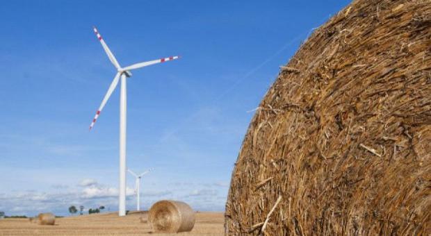 PSL-KP: do 2030 r. udział energii odnawialnej ma wynosić 50 proc.