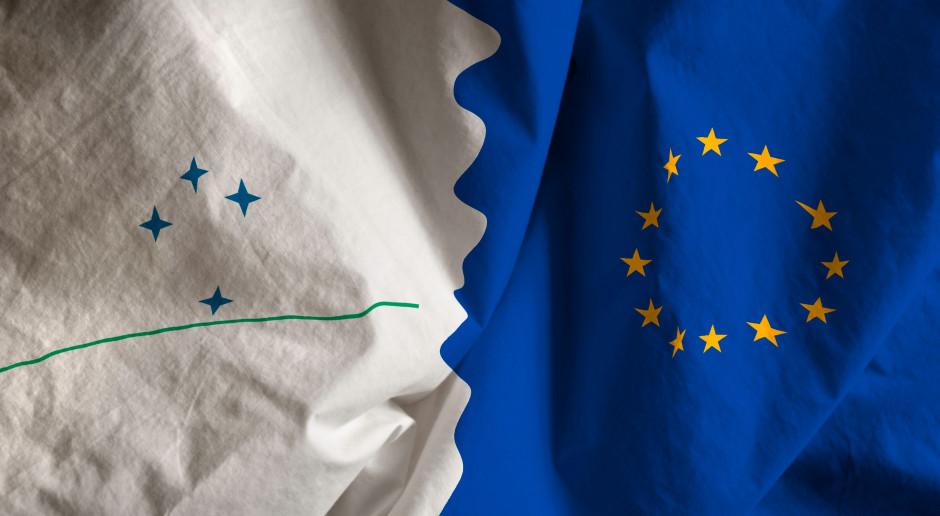 Pesonen: Nie bądźmy naiwni co do porozumienia Mercosur