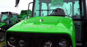 Porównanie Farmera: Deutz-Fahr 5D Keyline vs. Deutz-Fahr 4E