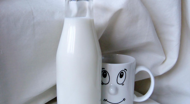 Eksperci wykazują na pozytywne sygnały na międzynarodowym rynku mleka