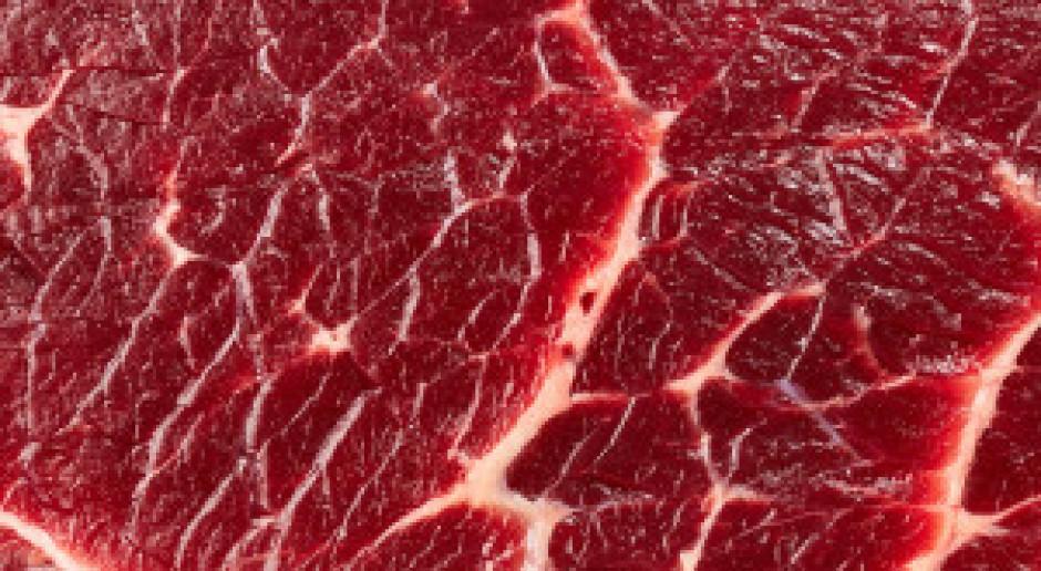 BSE: Korea Południowa znosi ograniczenia dla unijnych producentów wołowiny