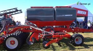 Horsch na Agro Show 2019