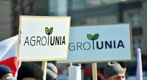 AGROunia będzie rozdawać ziemniaki w ramach akcji