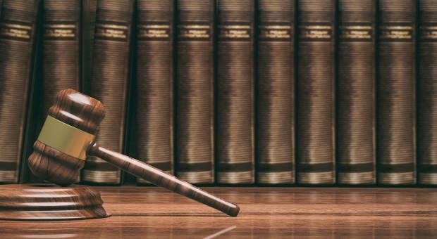 Upadłość i prokurator w grupie kapitałowej Elewarr
